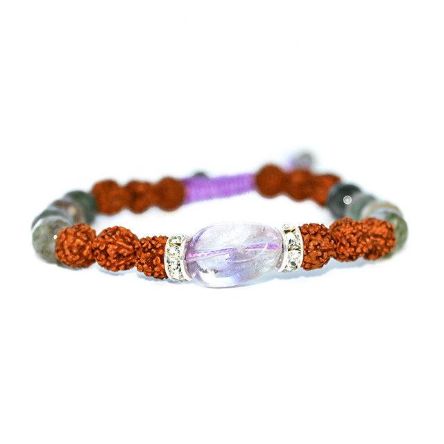 Sacred Personality Jewelry