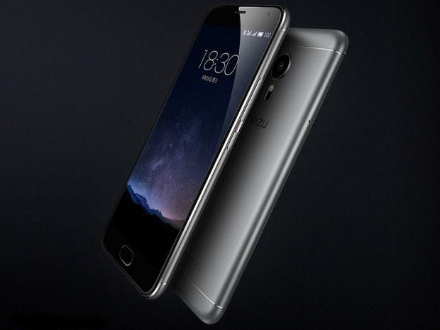 iPhone-Imitating Smartphones