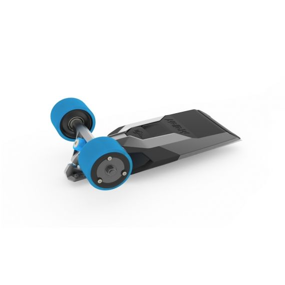 Electric Skateboard Motors