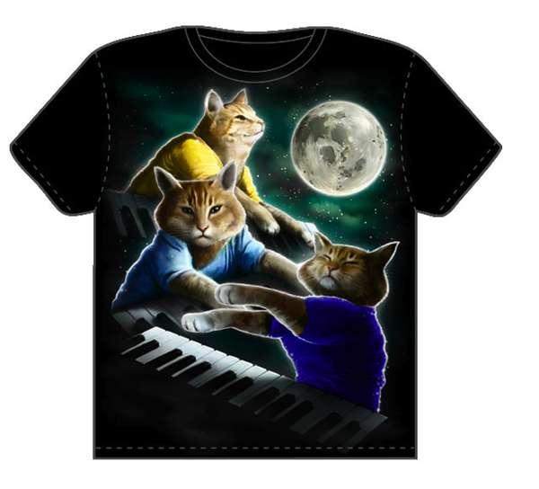 Epic Meme Shirts