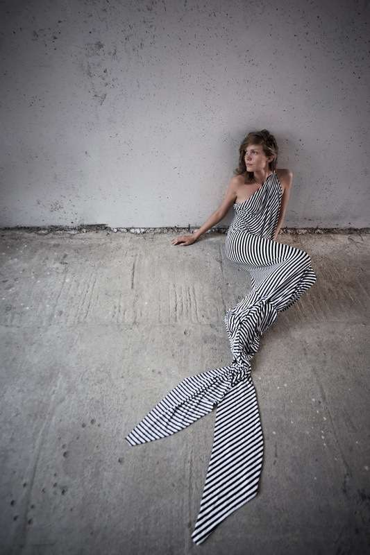 Mermaids from Alexey Novikov