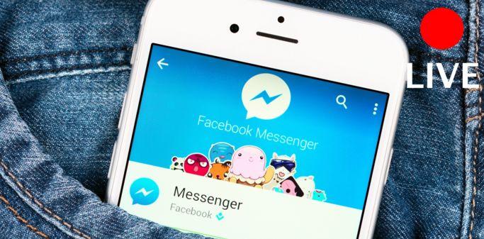 Business-Messaging Platforms