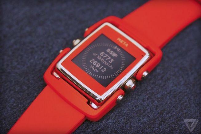 Budget-Friendly Smartwatch Accessories