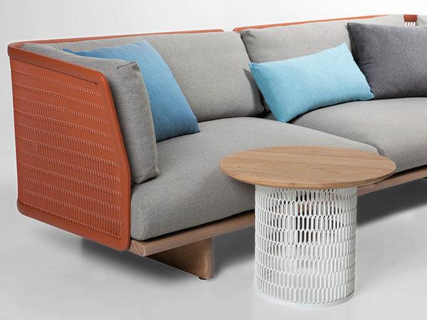 Industrial Outdoor Furniture