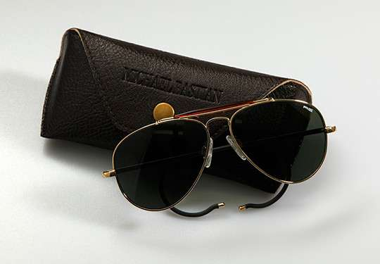 Classy Vintage Shades
