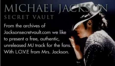 michael jackson opis none