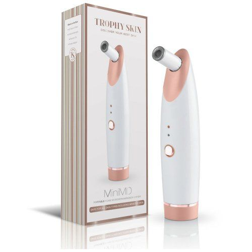 Anti-Aging Skin Maintenance Tools
