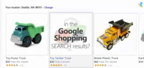 Search Engine Attack Ads