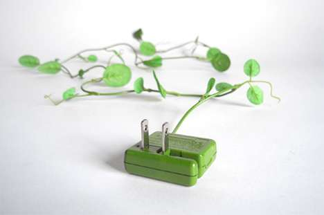 Safari Cell Phone Chargers