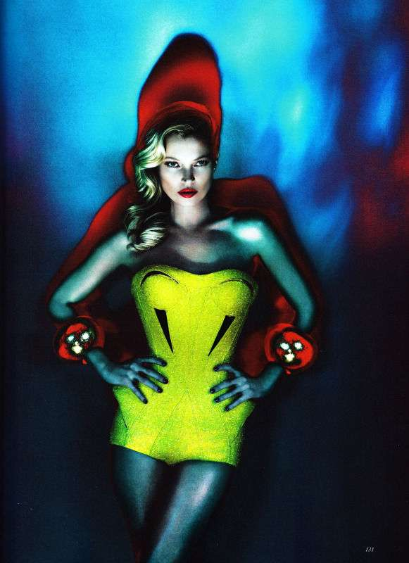 mighty aphrodite vogue uk