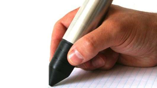 Anti-Anxiety Pens