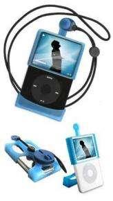 iPod Bikini