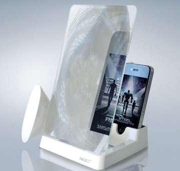 Smartphone-Enhancing Gadgets