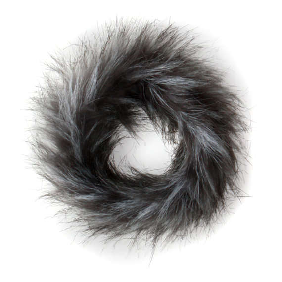 Furry Feline Accessories