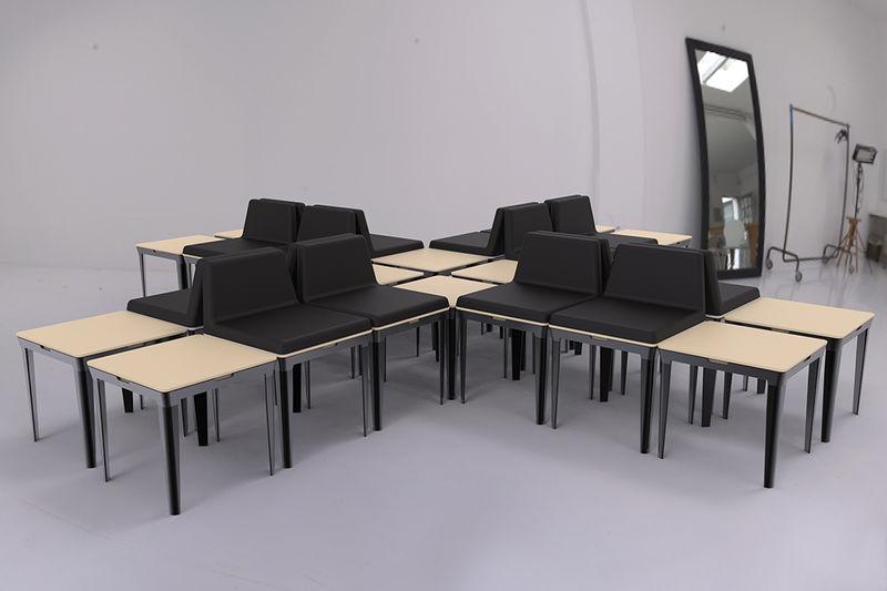 Transforming Minimalist Furniture
