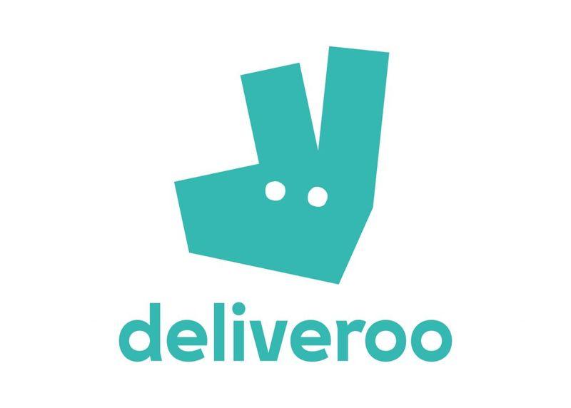 Kangaroo-Centric Courier Rebranding