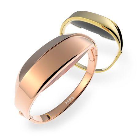 Playful Smart Jewelry