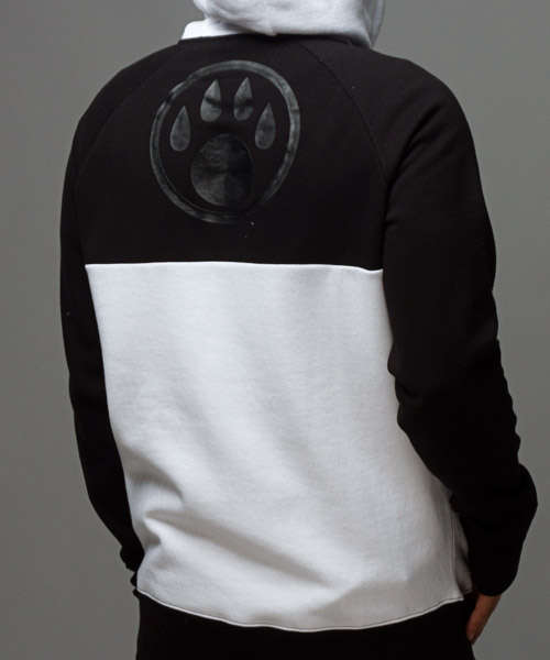 Role-Playing Gamer Pullovers