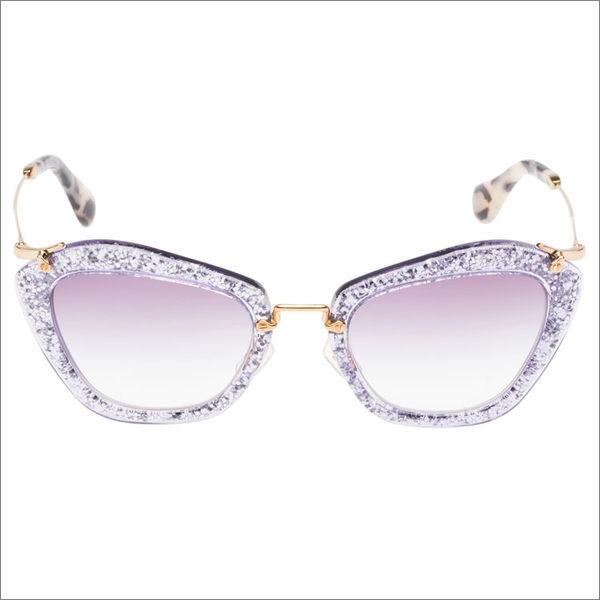 Disco Diva Eyewear