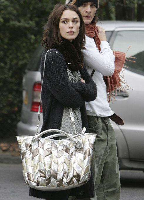 Miu-Miu Handbags