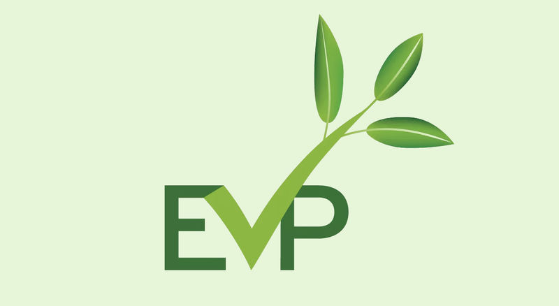 Environmentalist-Engaging Non-Profits