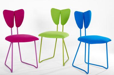 Mod Furniture Redux