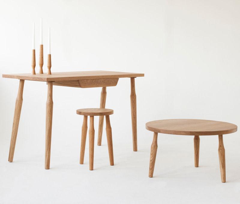 Modernist Architecture Furniture