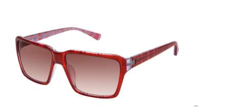 Forest-Saving Sunglasses