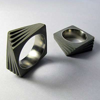 http://cdn.trendhunterstatic.com/thumbs/molla-space-concrete-ring.jpeg
