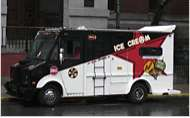 Anarchist Ice Cream Trucks