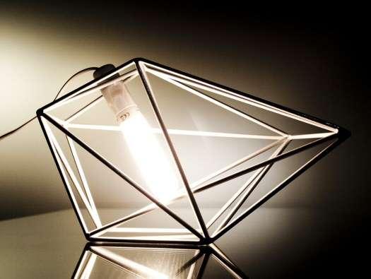 Shifting Prismatic Lighting
