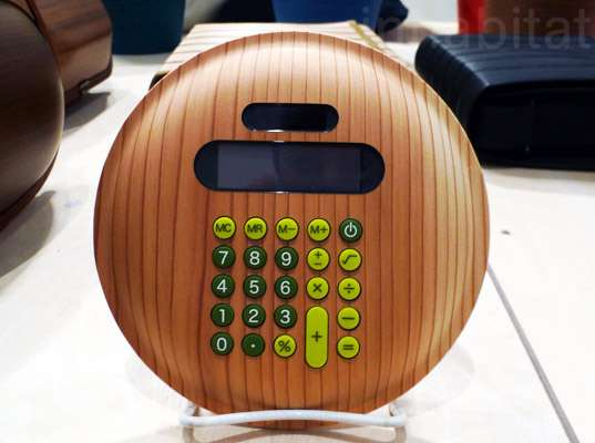 Monacca wood calculator