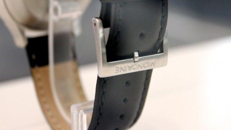 Minimalist Fitness Tracking Watches