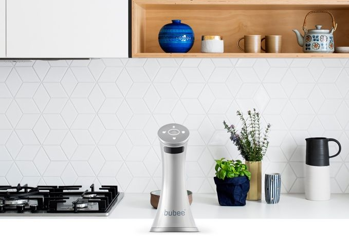 Product Expiration Monitors