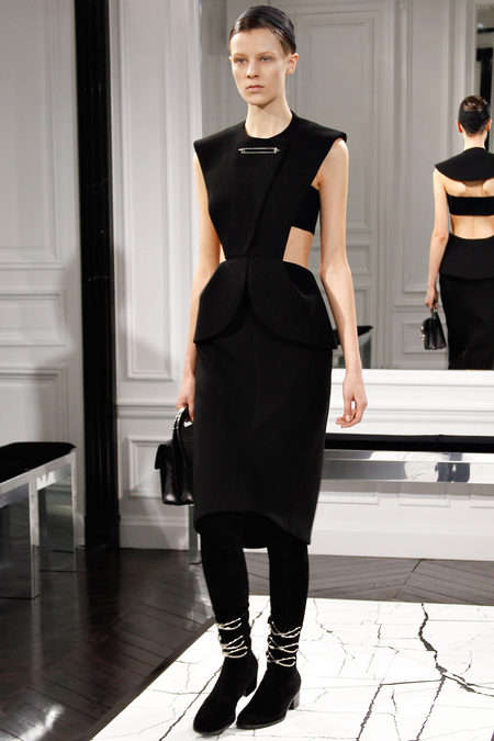Monolithic Debut Collections