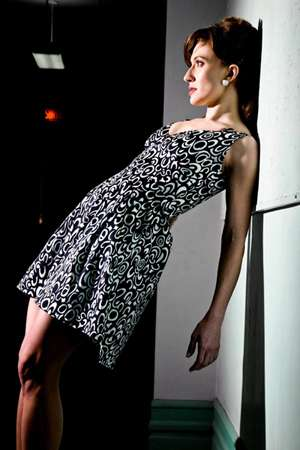 Ultra Flirty Dresses
