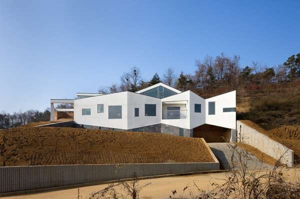 moon hoon panorama house