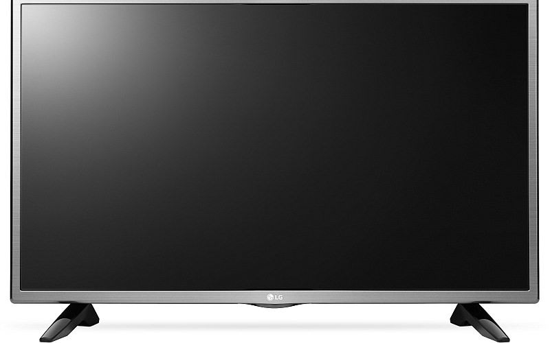 Anti-Mosquito TVs