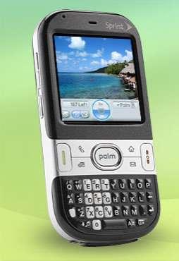 Most Popular Smartphones
