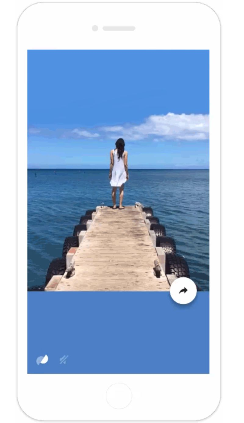 GIF-Stabilizing Apps