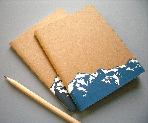 Topographic Stationary Designs