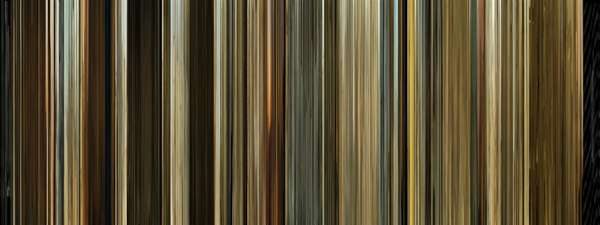 Movie Bar Code
