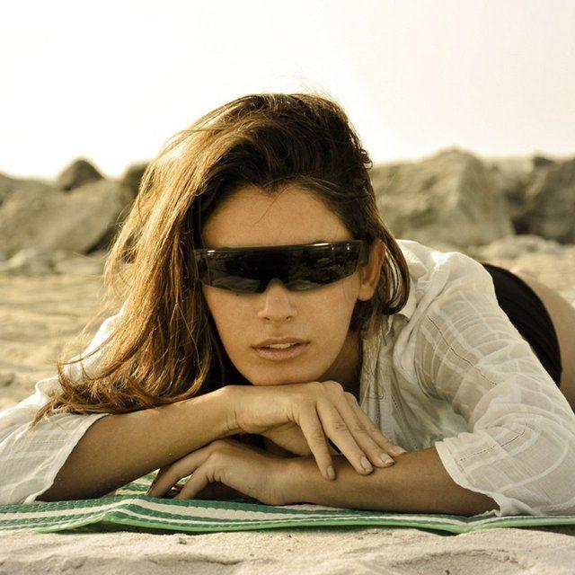 Wireless Virtual Entertainment Headsets