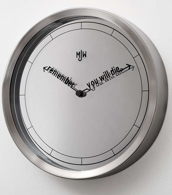 Truthful Time Tellers