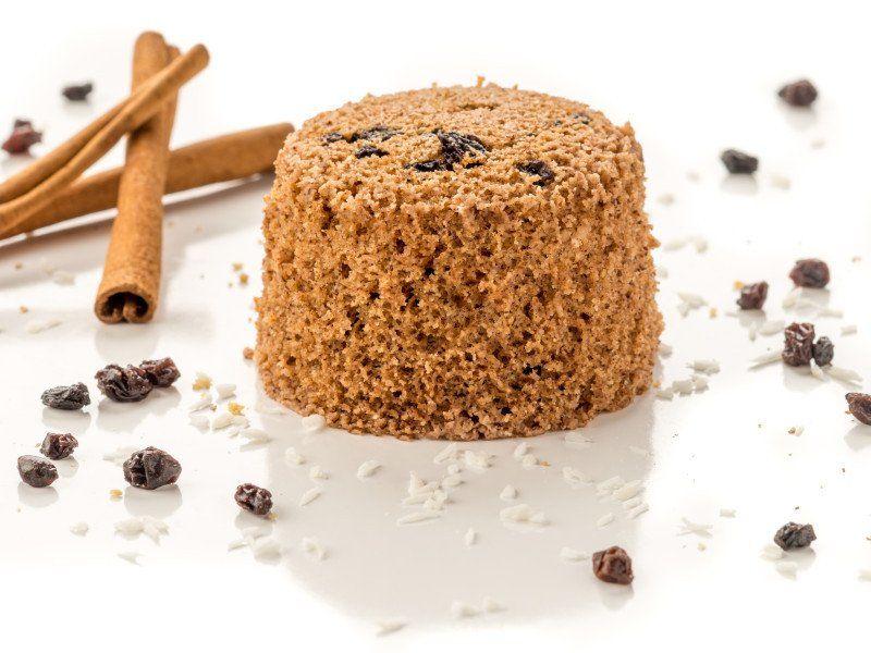 Paleo Muffin Mixes