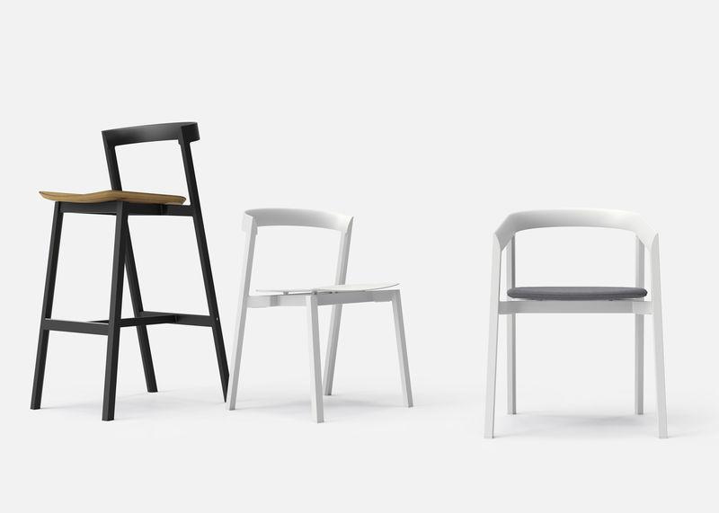 Simple Multi-Use Furniture