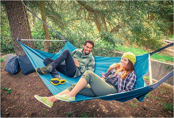 Sofa Style Hammocks Multi Person Hammock