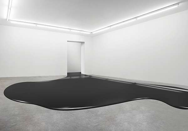 Minimal Monochromatic Installations