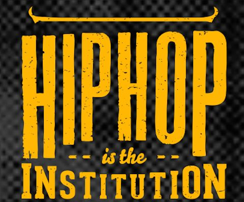 Hip-Hop Music Networks