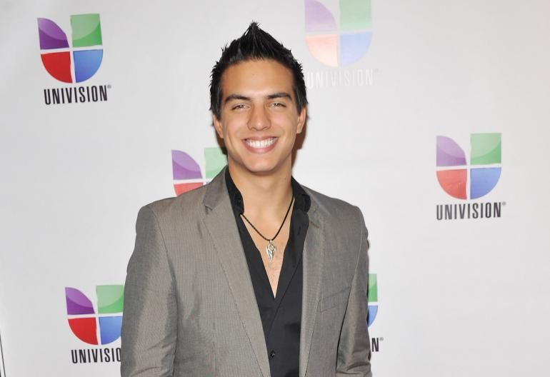 Hispanic Musical TV Programs